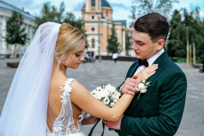 Wedding Videographers Indianapolis