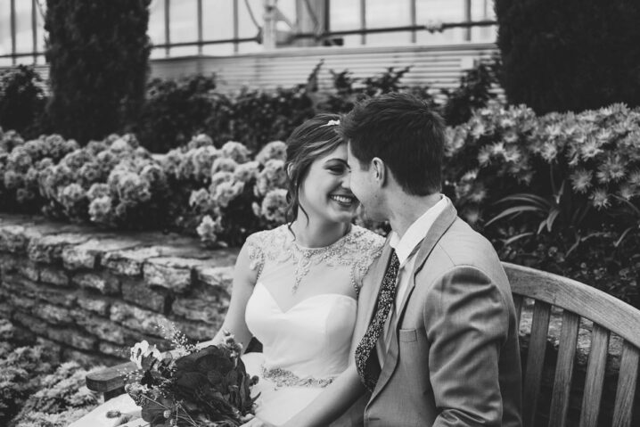 Wedding Videographers Memphis