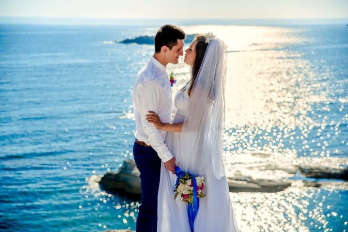Wedding Videographers Miami