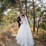 Wedding Videographers Minneapolis