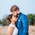 Wedding Videographers New Orleans