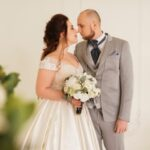 Wedding Videographers Omaha