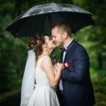 Wedding Videographers Philadelphia