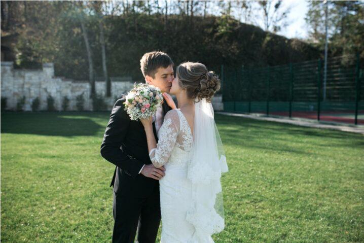 Wedding Videographers Phoenix