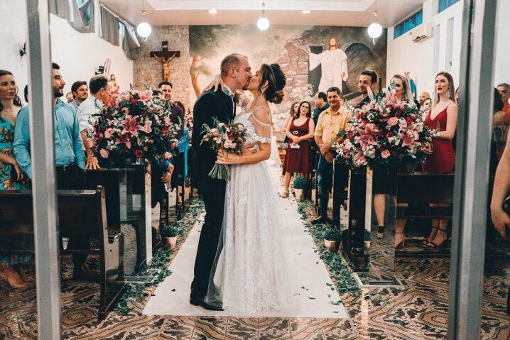 Wedding Videographers Portland