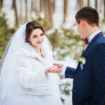 Wedding Videographers Raleigh