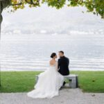 Wedding Videographers Seattle