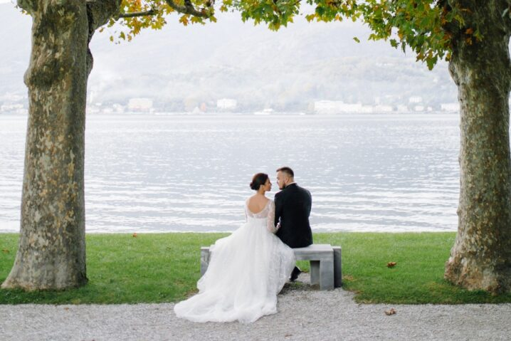 Wedding Videographers Seattle