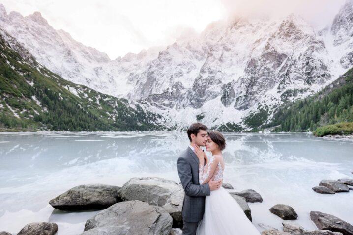 Wedding Videographers Tampa