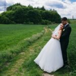 Wedding Videographers Tulsa