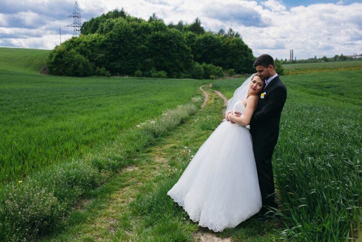 Wedding Videographers Tulsa