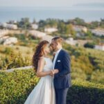 Wedding Videographers Virginia Beach