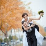 Wedding Videographers Wichita