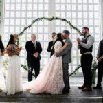 wedding videographers Milwaukee