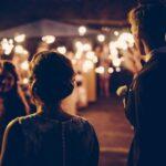 wedding videographers albuquerque