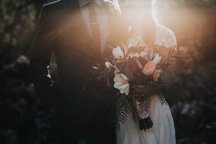 wedding videographers las vegas
