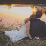 wedding videographers louisville