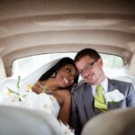 Wedding Videographers Nashville