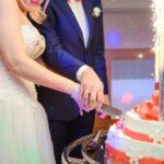 Wedding Cake Baker Baltimore