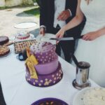 Wedding Cake Baker Louisville