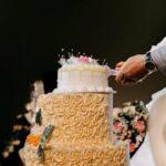 Wedding Cake Baker Memphis