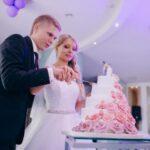 Wedding Cake Baker Oklahoma City