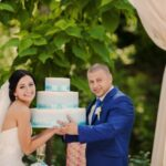 Wedding Cake Bakers Austin