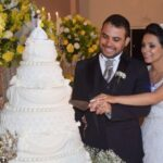 Wedding Cake Bakers Jacksonville