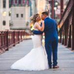 Wedding Planners Lubbock