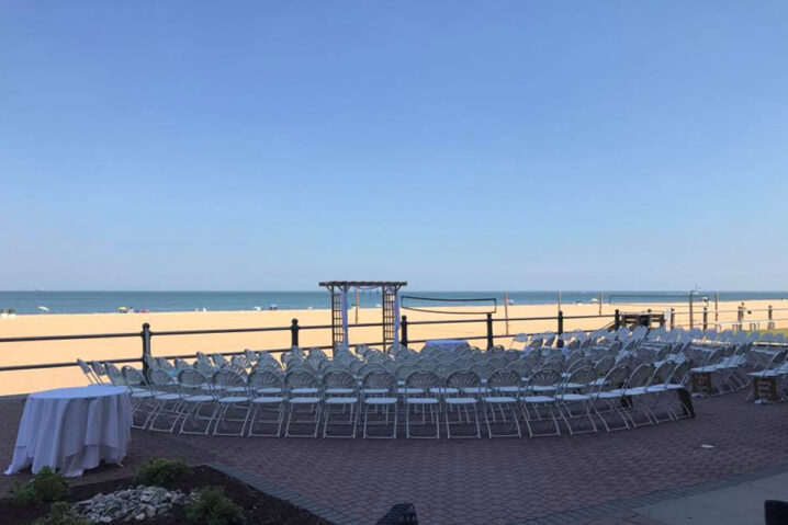 Wyndham Virginia Beach Oceanfront